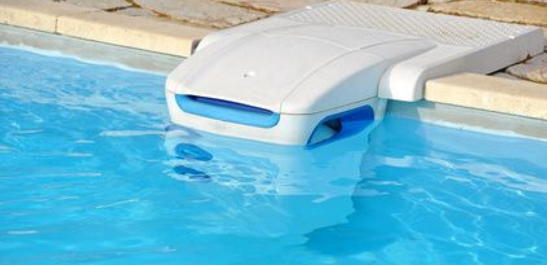 Alarme piscine pas cher for Alarme piscine infrarouge