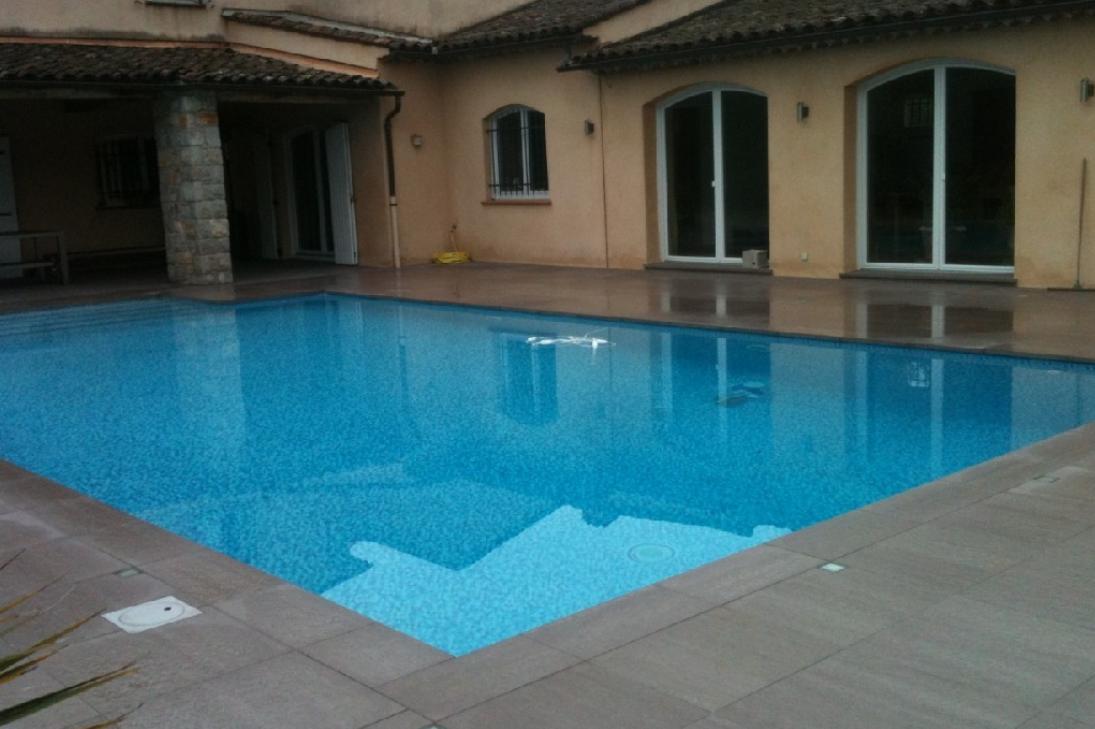 piscine béton ciré 2