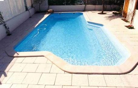 piscine en kit