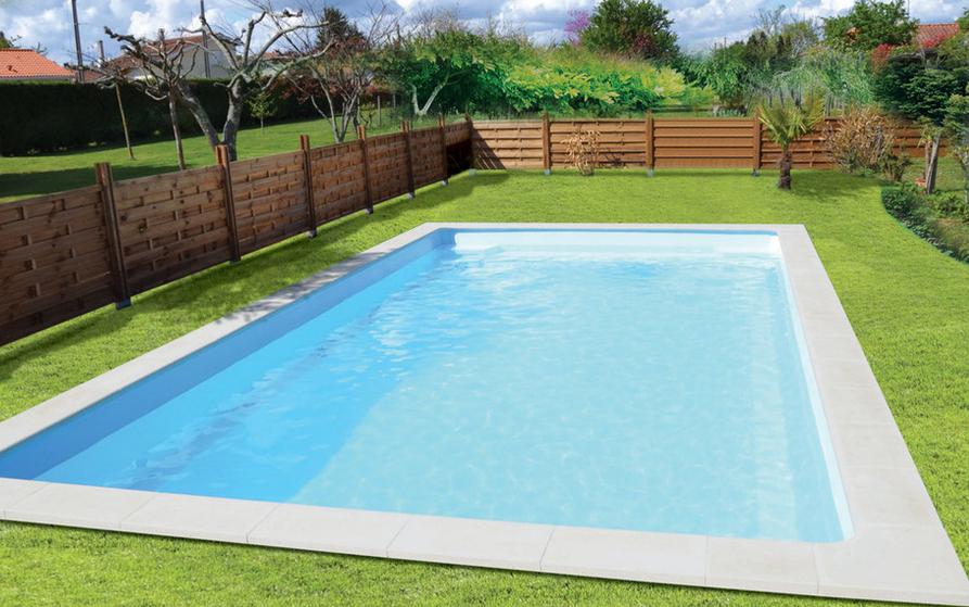 Devis piscine les infos savoir pour ne pas se faire avoir for Piscine en polyester