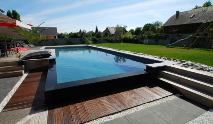 devis piscine les infos savoir pour ne pas se faire avoir. Black Bedroom Furniture Sets. Home Design Ideas
