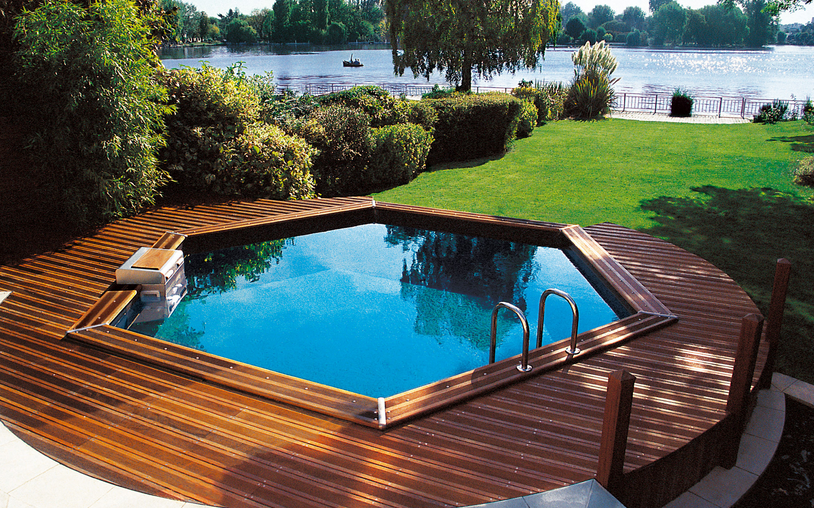 Exemple devis piscine devis piscine sangle prix chromeleon imprimer exemple de devis pour for Piscine devis