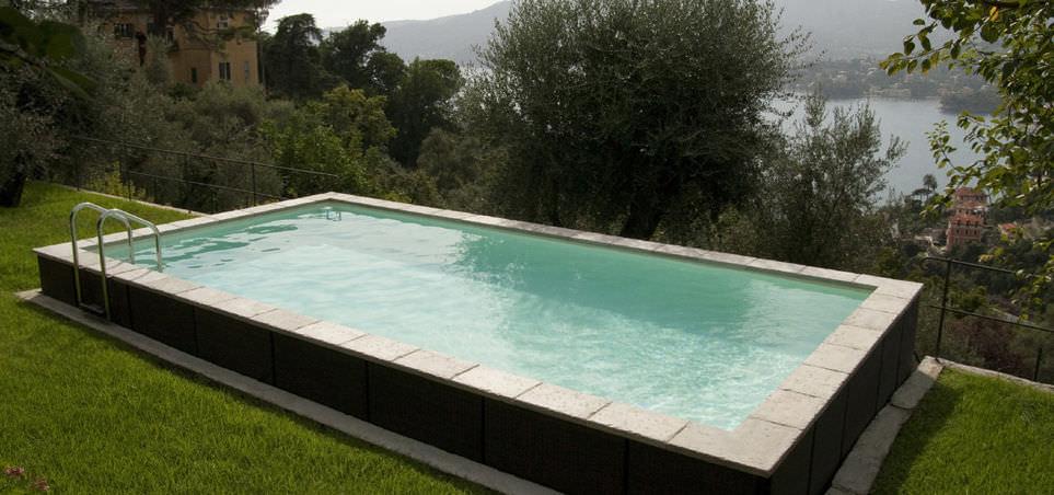 quelles sont les autorisations n cessaires pour construire une piscine. Black Bedroom Furniture Sets. Home Design Ideas