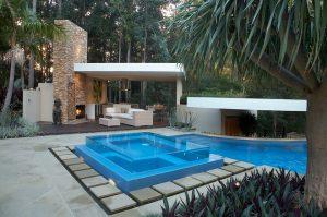 comment fonctionne un robot piscine. Black Bedroom Furniture Sets. Home Design Ideas